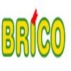 keukens Brugge Brico-keukens