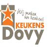 keukens Brugge Dovy keukens