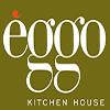 keukens Brugge Eggo keukens Brugge