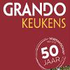 Grando keukens Brugge