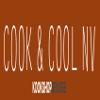 keukens Brugge cook&Cool keukens