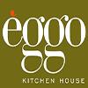 keukens GentBrugge Eggo keukens