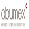 keukens Knokke-Heist Obumex keukens