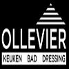 keukens Knokke-Heist Ollevier keukens