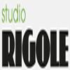 keukens Knokke-Heist Rigole keukens