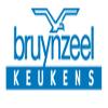 keukens Sint Martens Latem Bruynzeel keukens
