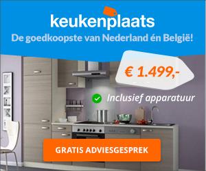Keukens Omgeving Brugge Overzicht Nieuwe Keuken Kopen